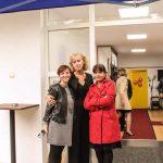 l'inauguration de l'ecole francaise internationale de Pristina 8