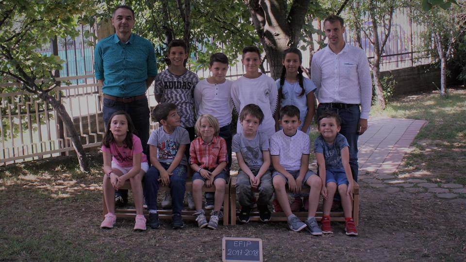 klasa-e-fillores